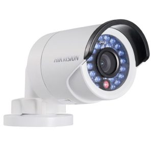b585e64d376 Hikvision IP kaamera DS-2CD2020-i 2MP Fix